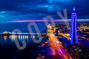 aerial-photography-blackpool-in-awe-digital-media-drone-video-lancashire-expert-drone-photography-print-long-exposure-promenade