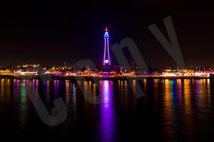 drone-photography-blackpool-in-awe-digital-media-drone-video-lancashire-expert-aerial-photography-blackpool-tower-red-white-blue-tower_0007